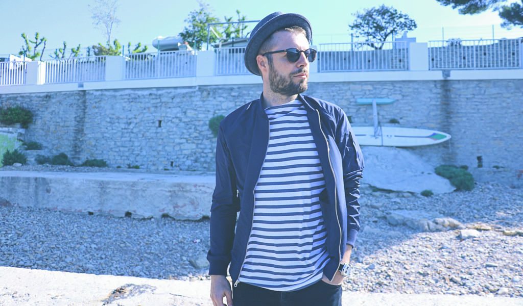 influenceur-blogueur-mode-homme