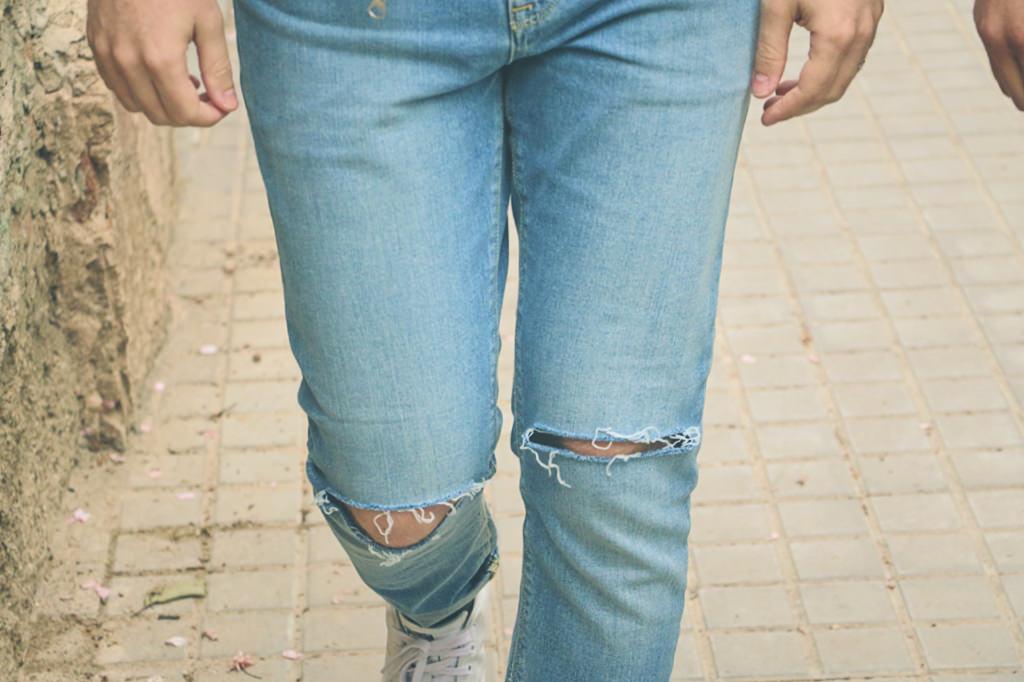 jean-trou-genoux-asos-avis