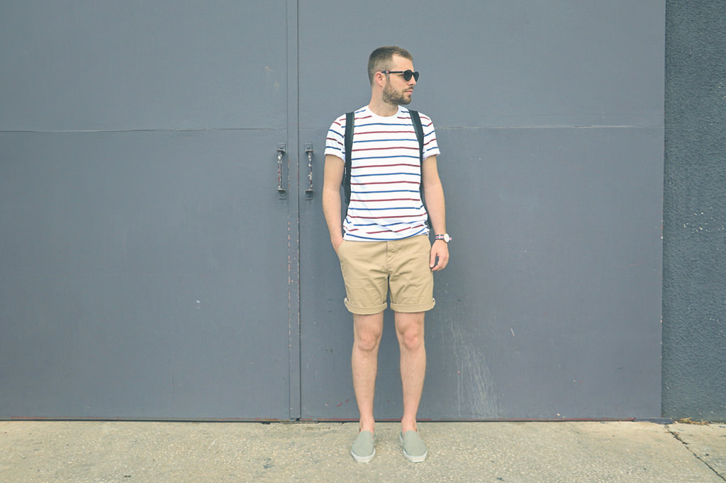 look-estival-homme