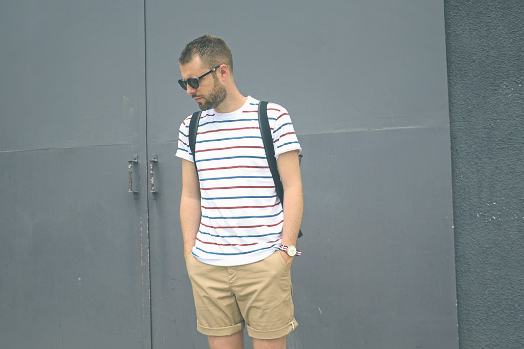 look-vacancier-short-fred-perry