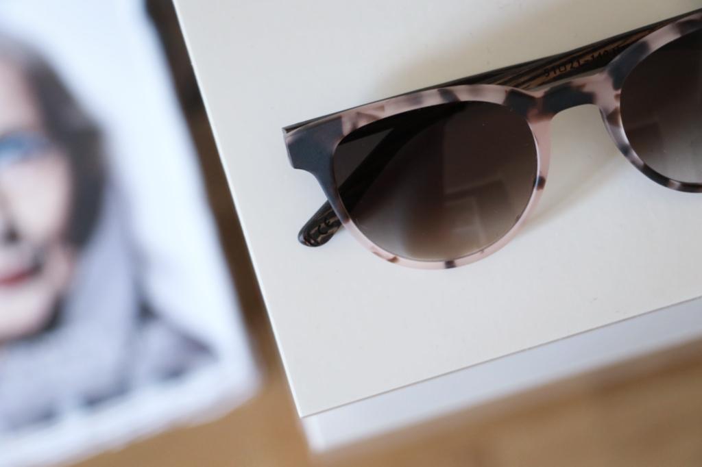 lunettes-de-soleil-en-bois-homme