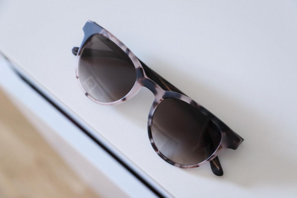 lunettes-rezin-solaire-pour-homme