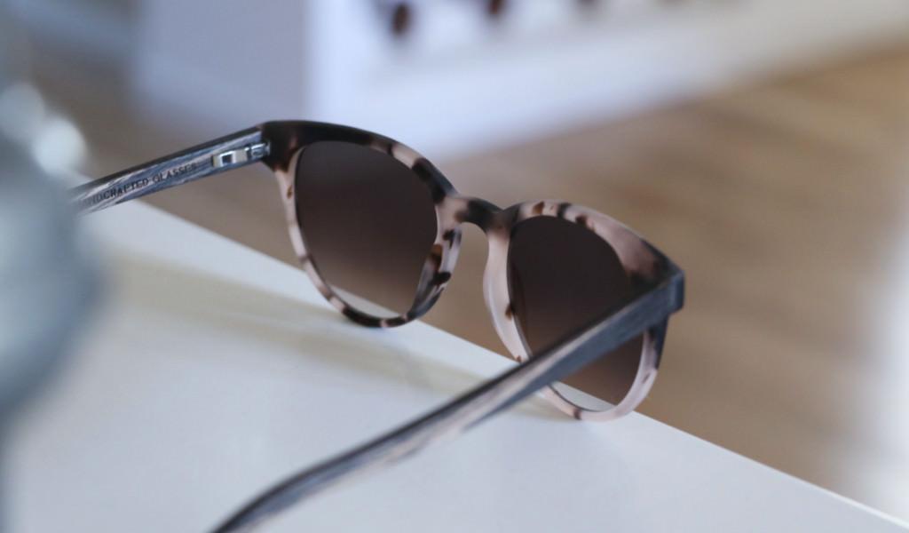 meilleures-marques-de-lunettes-de-soleil