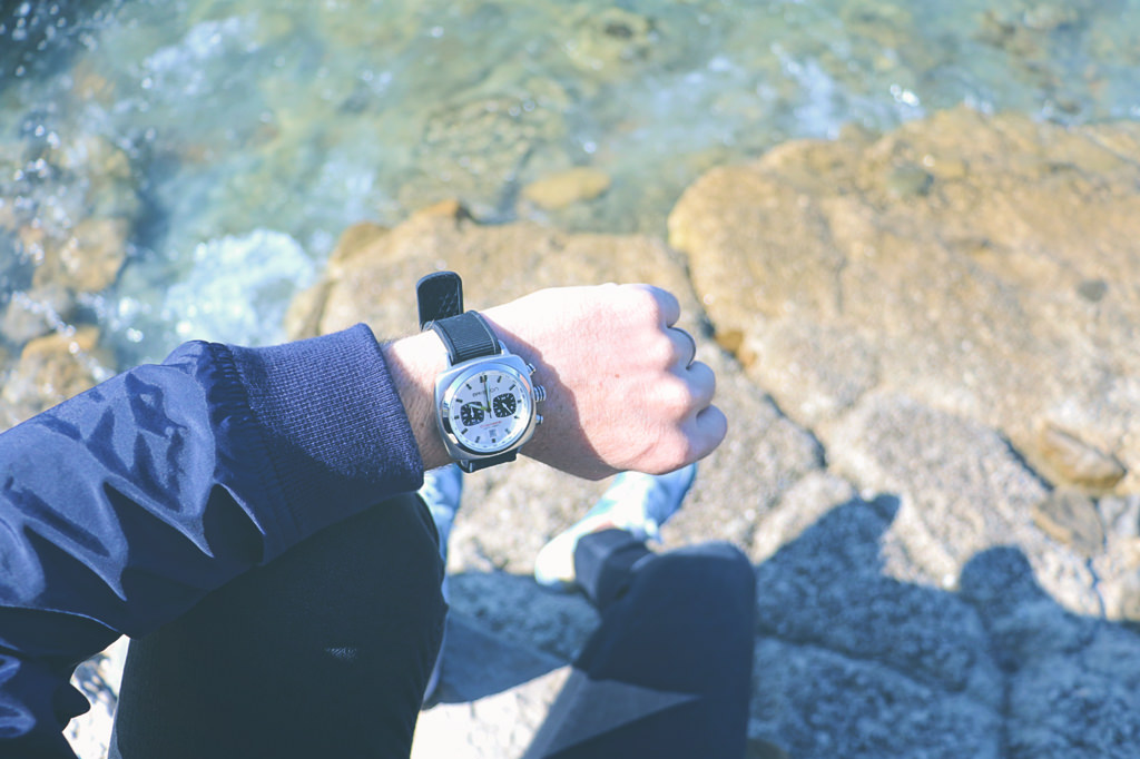 montre-briston-look-homme