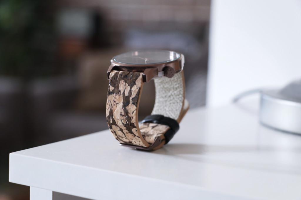 montre-komono-winston-cork