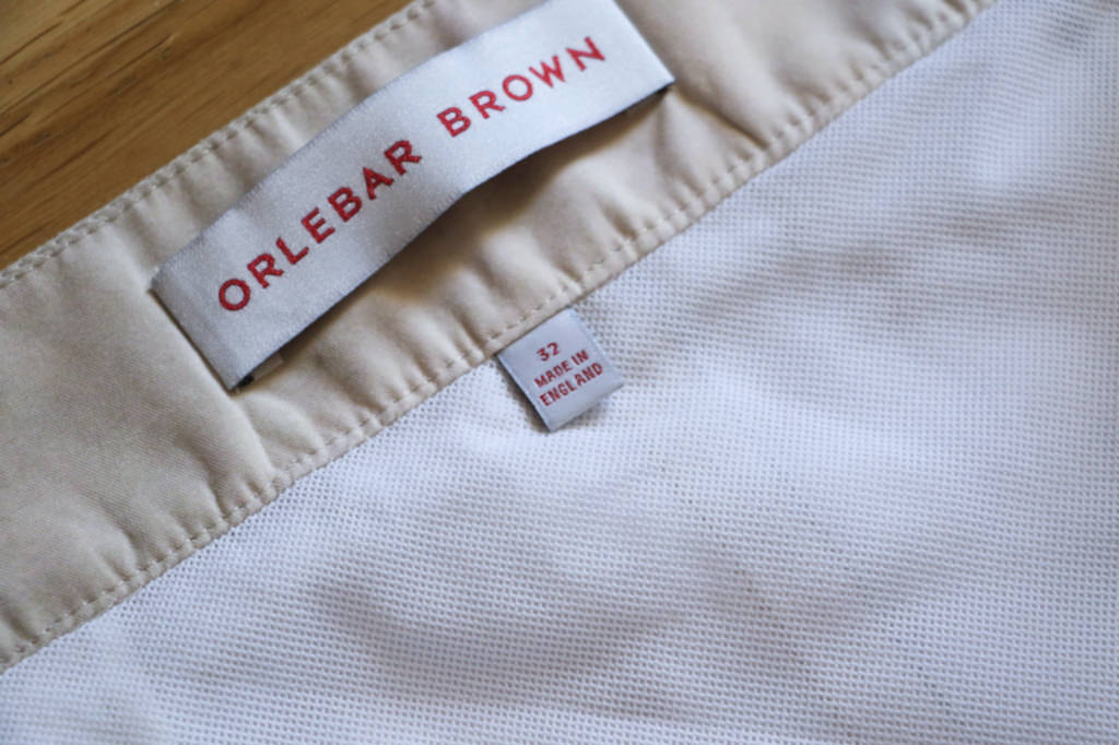 orlebar-brown-made-in-england