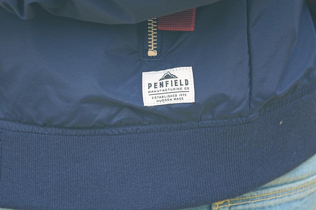 penfield-veste-bomber-homme