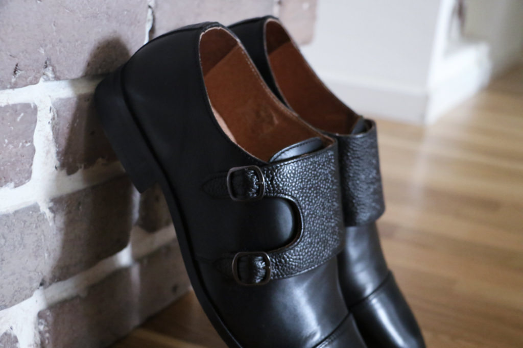 qualite-chaussures-juch