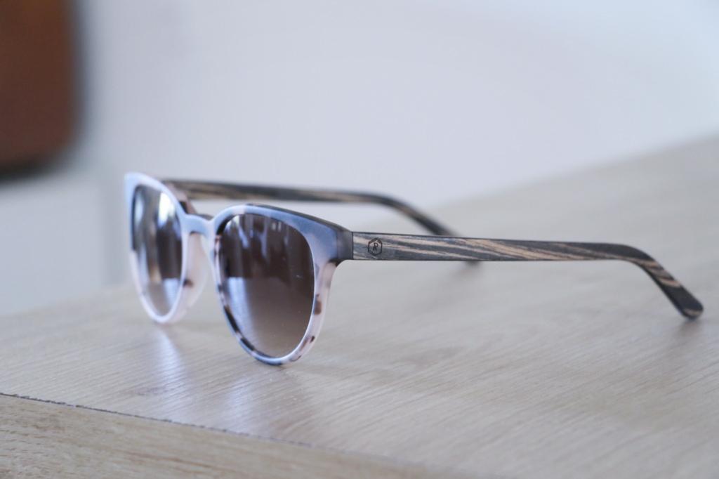 quelles-lunettes-de-soleil-pour-homme-cet-ete