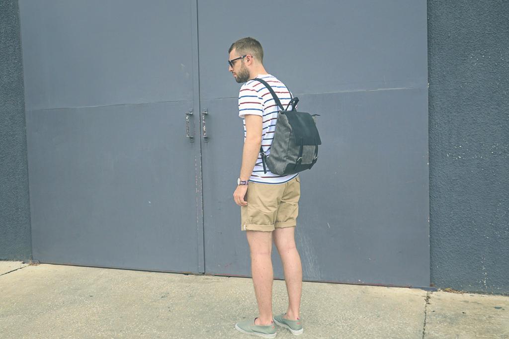 sac-antonyme-look-street-lebarboteur