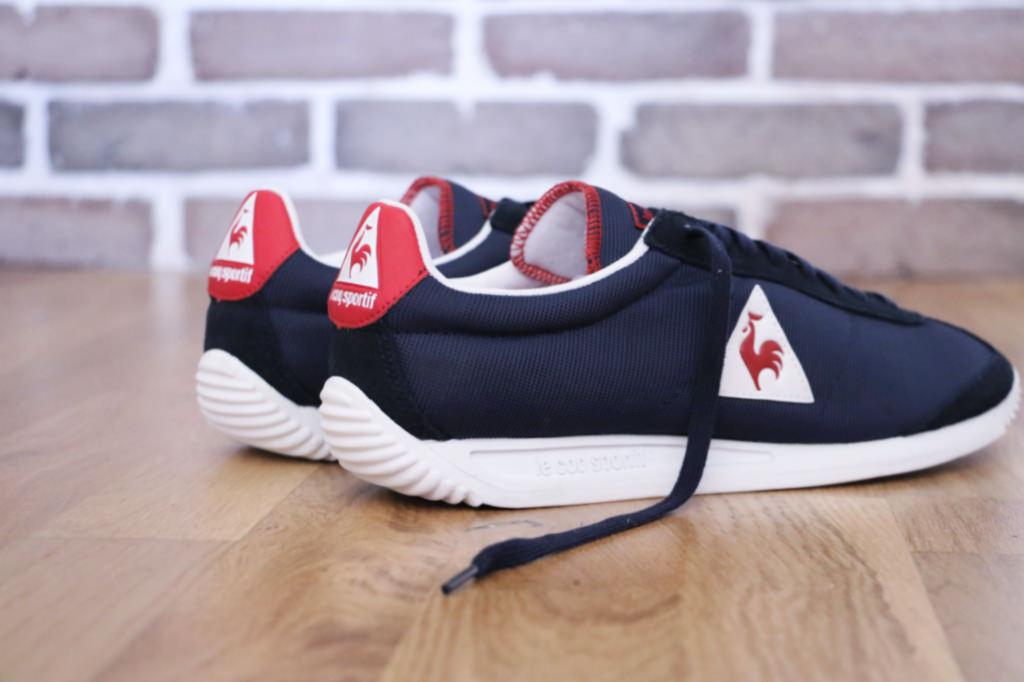 sneakers-coq-sportif-pour-homme