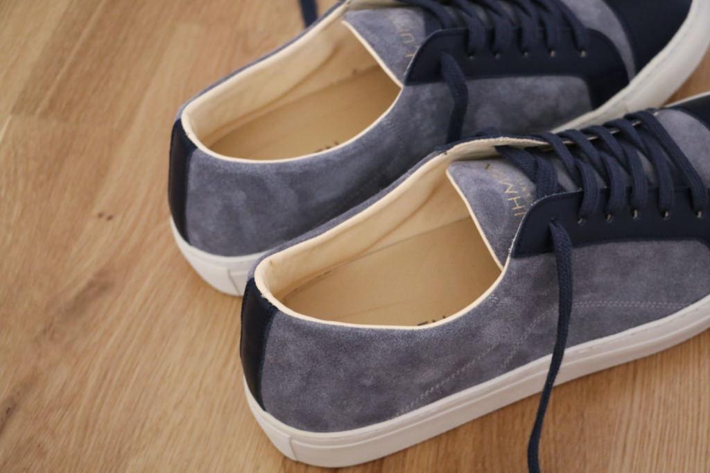 sneakers-luhmen-paris-prix-boutique
