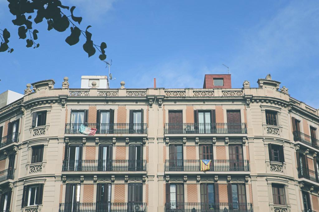 visiter-barcelone-conseils