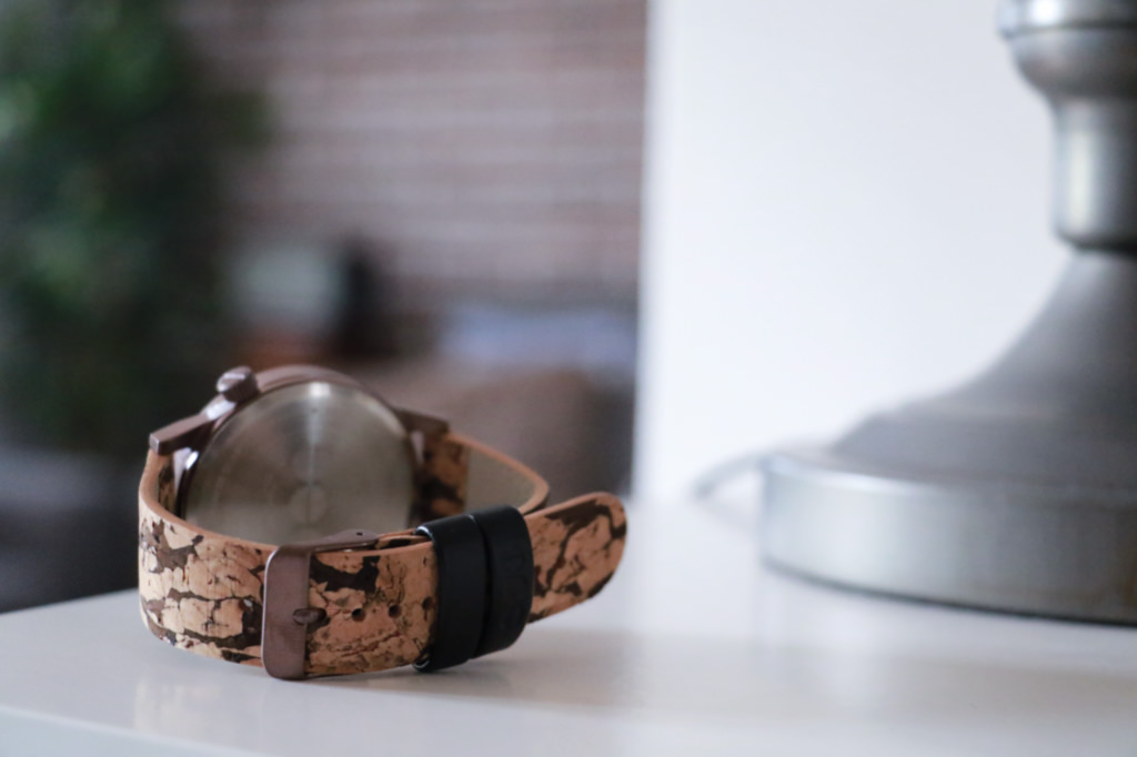 winston-cork-komono-watch