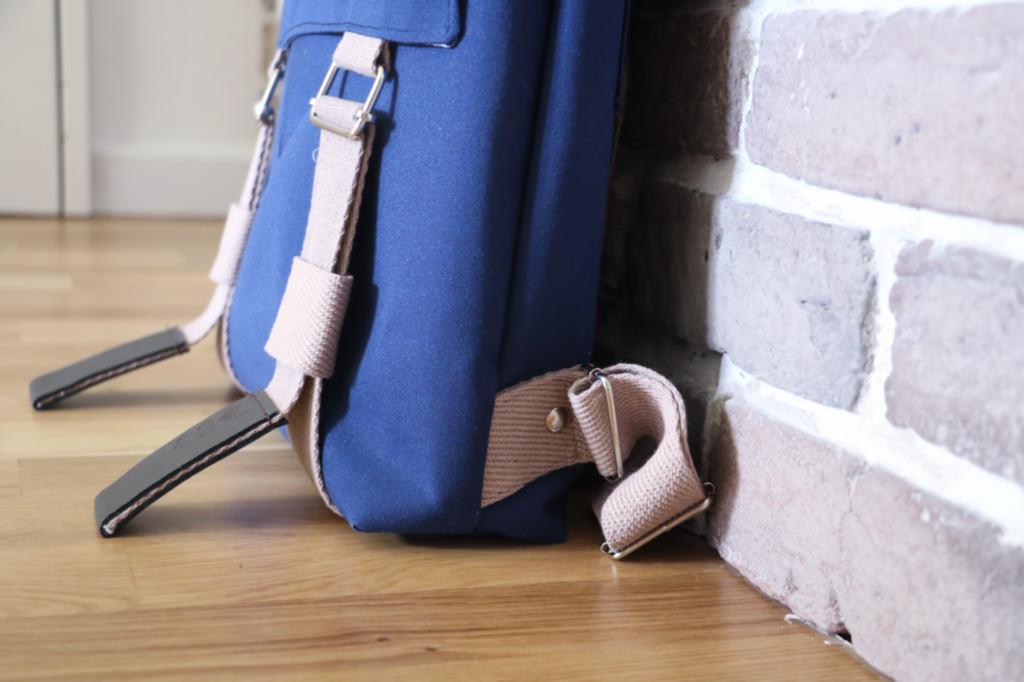 abordage-shop-backpack