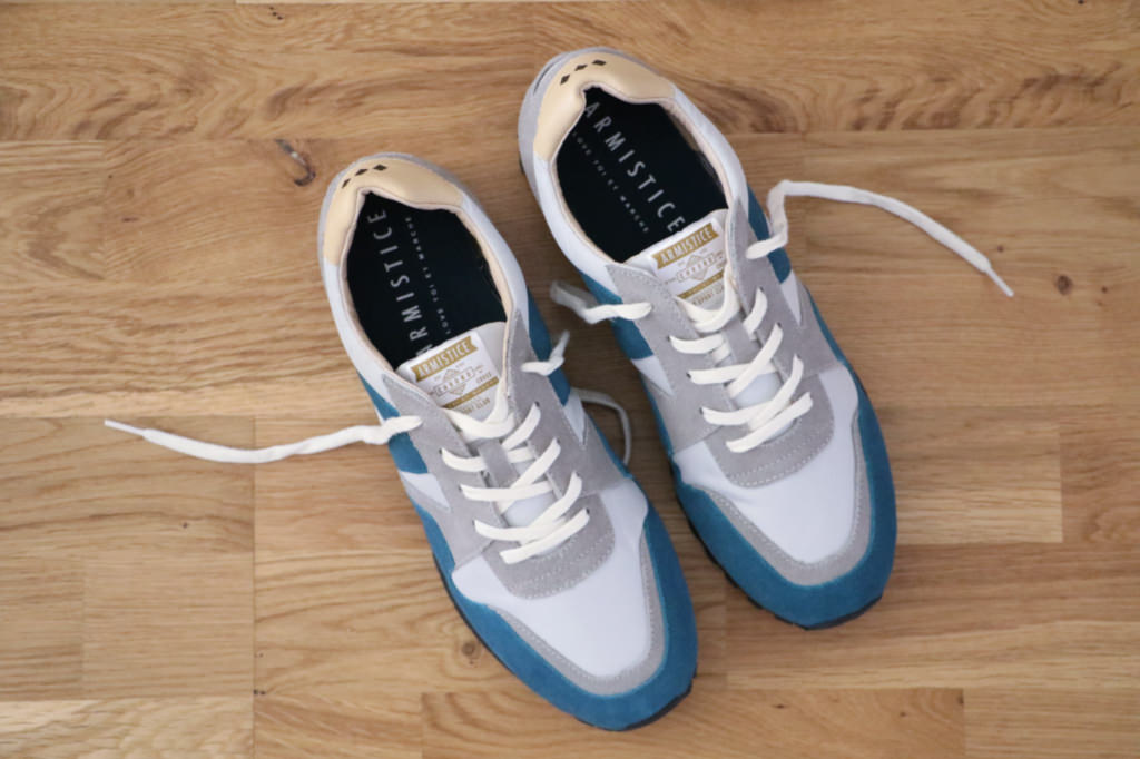 armistice-sneakers-men