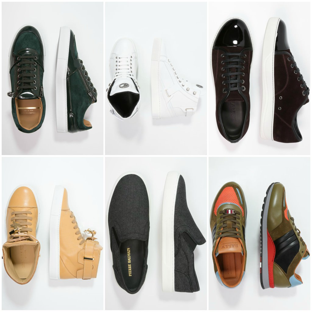 baskets-homme-luxe
