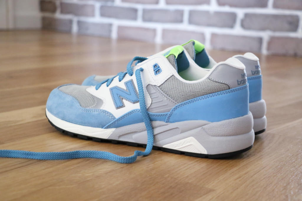 baskets-newbalance-580