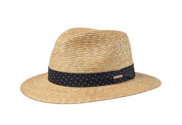 beau-chapeau-stetson