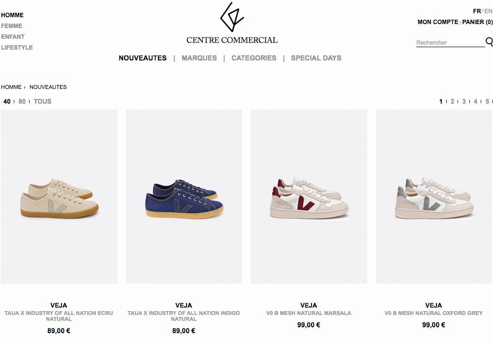 centre-commercial-soldes-ete-2016