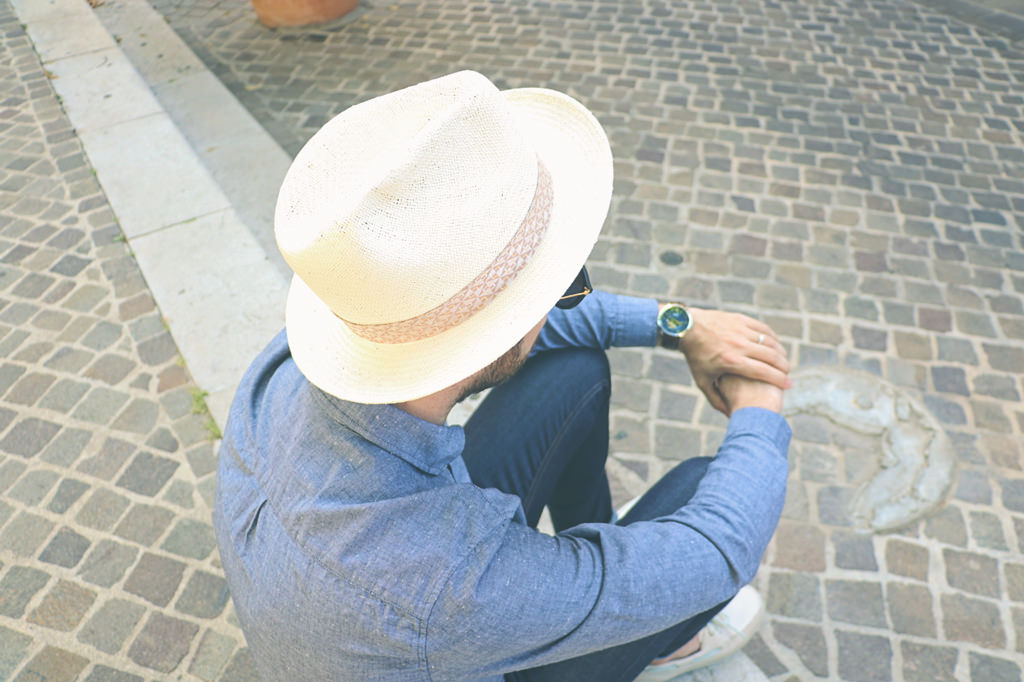 chapeau-fedora-homme