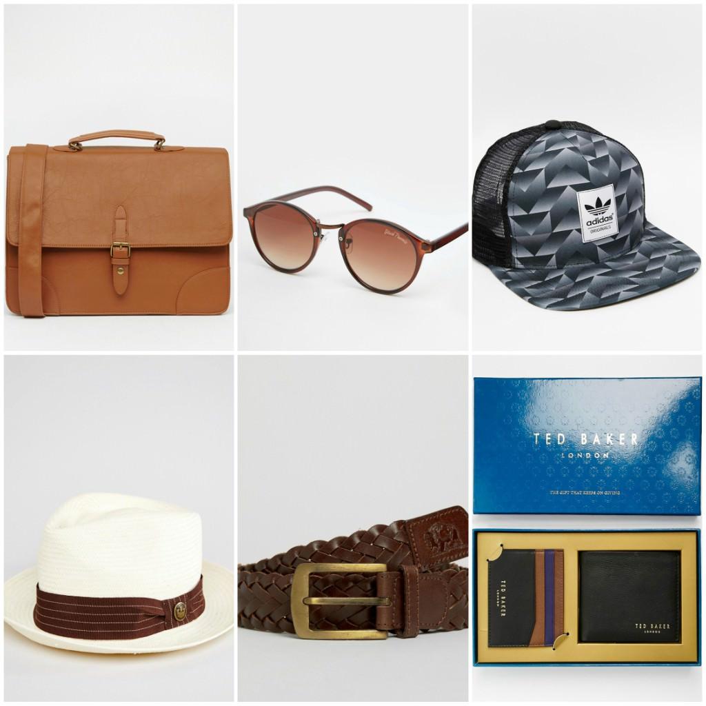 chapeau-homme-soldes