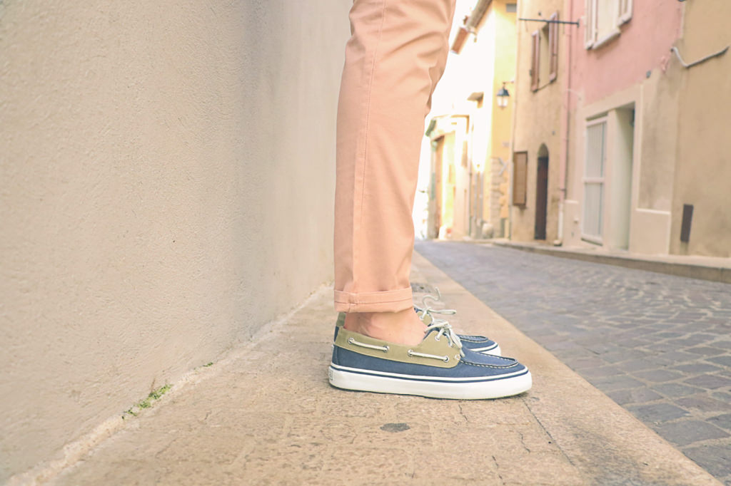 chaussures-bateaux-sperry