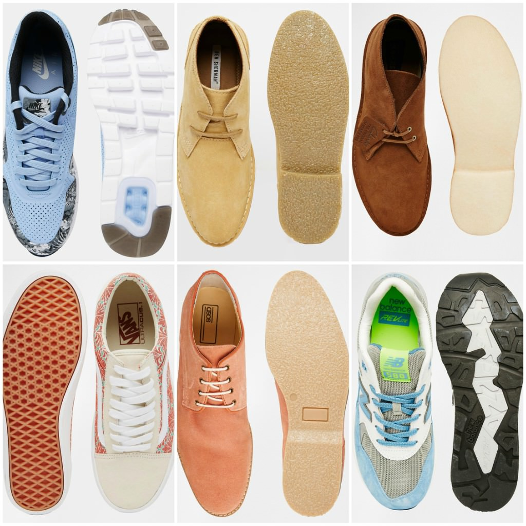 chaussures-homme-soldes