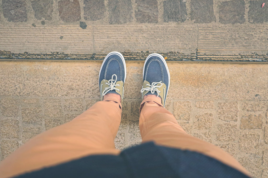 chaussures-sperry-style