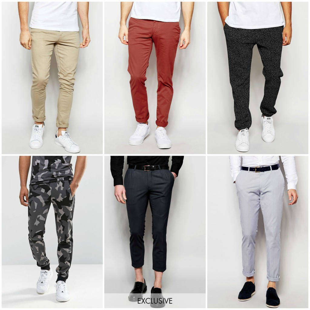chino-homme-soldes