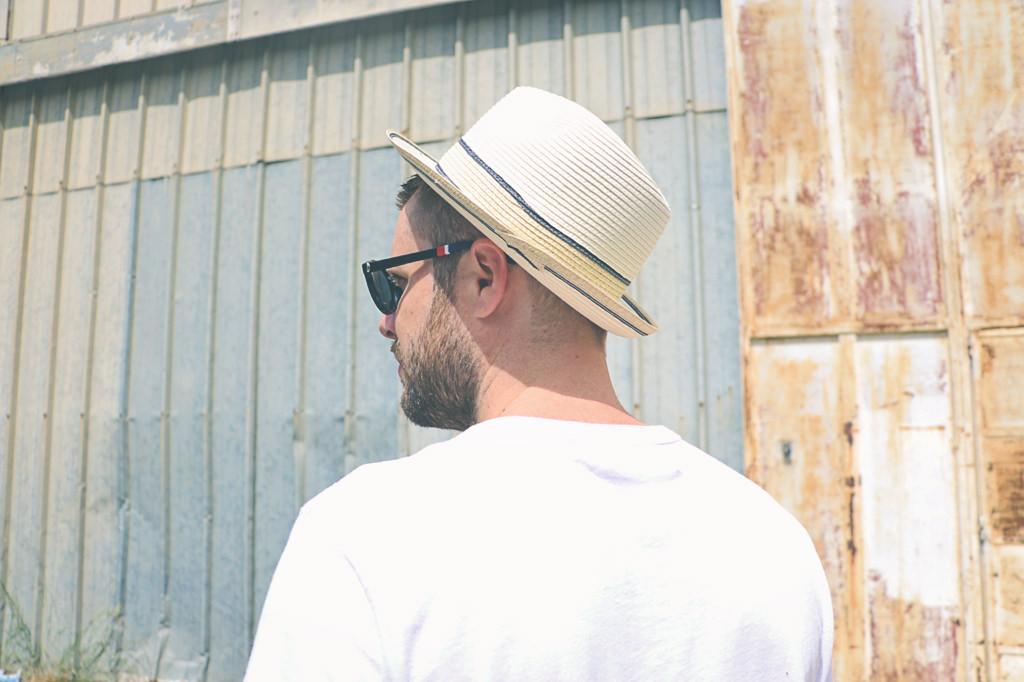 comment-porter-chapeau-panama