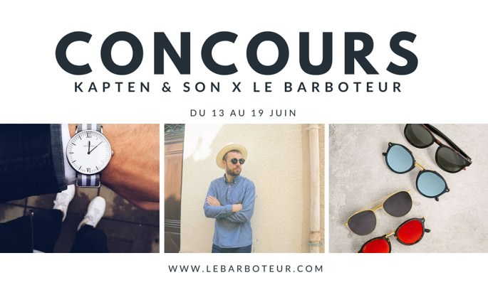 concours-kapten-and-son-le-barboteur