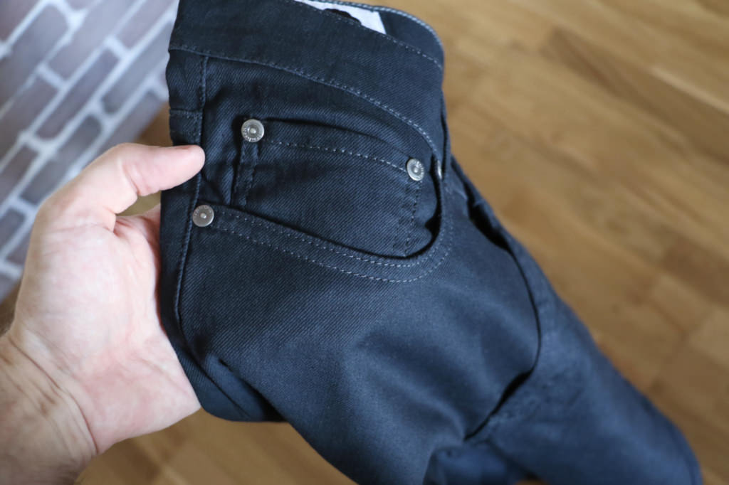 fabrication-jean-toile-japonaise