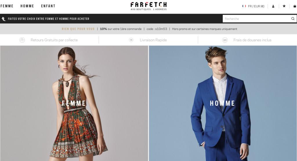 farfetch-soldes-ete-2016