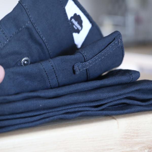 jeans-toile-japonaise