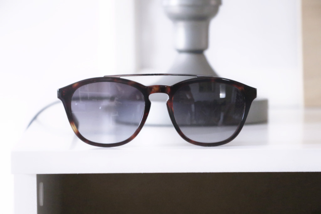 jerome-boateng-lunettes-de-soleil