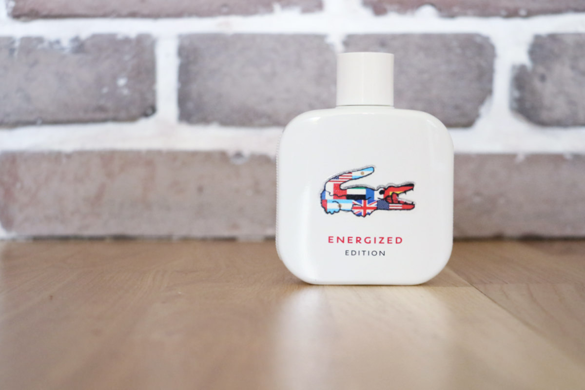 lacoste-edition-energized