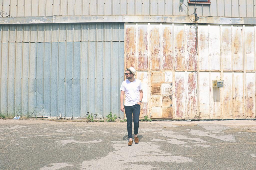 look-avec-tshirt-blanc