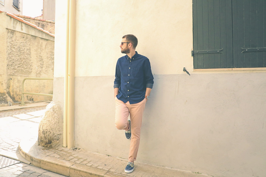 look-casual-homme-conseils