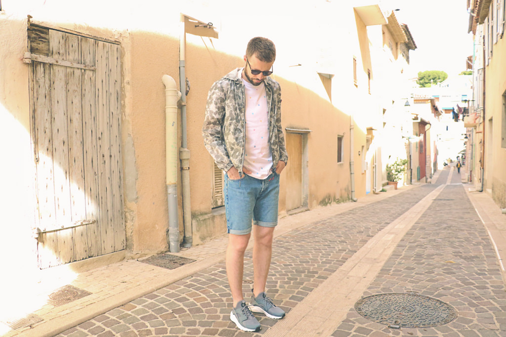 look-short-en-jean-homme