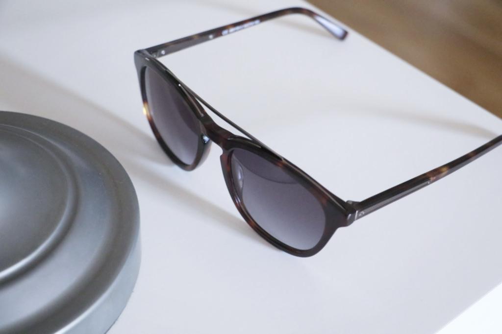 lunettes-de-soleil-jerome-boateng