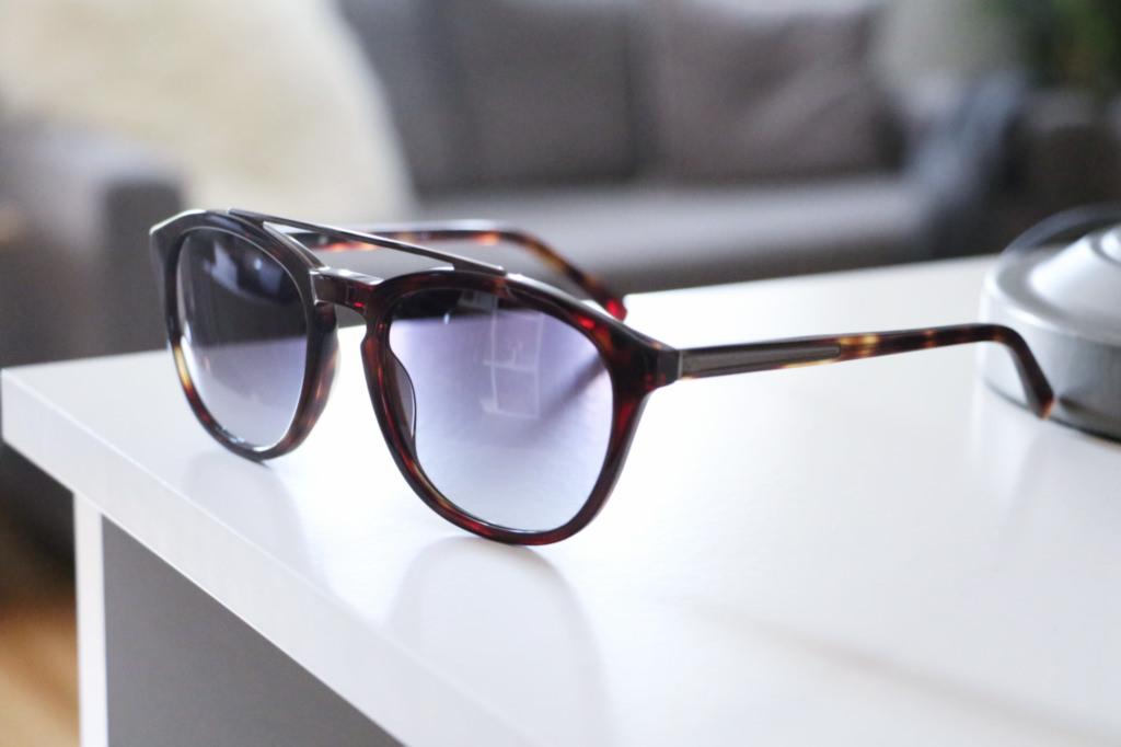 lunettes-jerome-boateng
