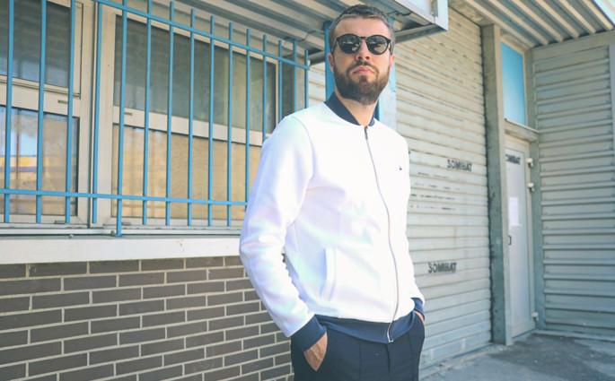 mode-homme-blog
