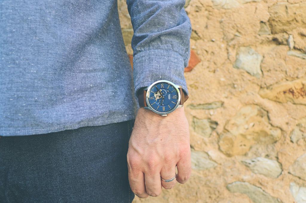 montre-automatique-fossil