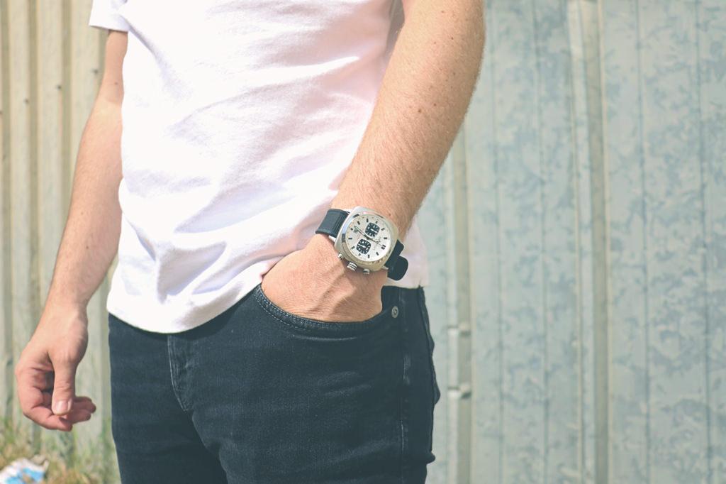 montre-briston-marque-francaise-horlogerie