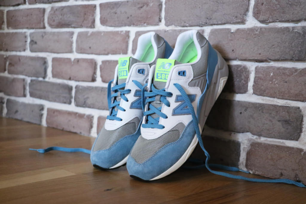 nb-580-sneakers-fluo
