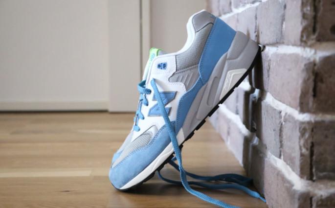 new-balance-bleu-blanc-gris