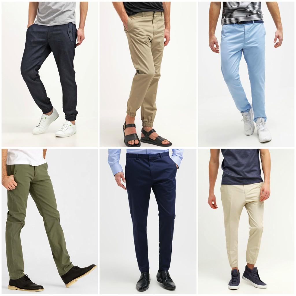 pantalon-hommesoldes-zalando