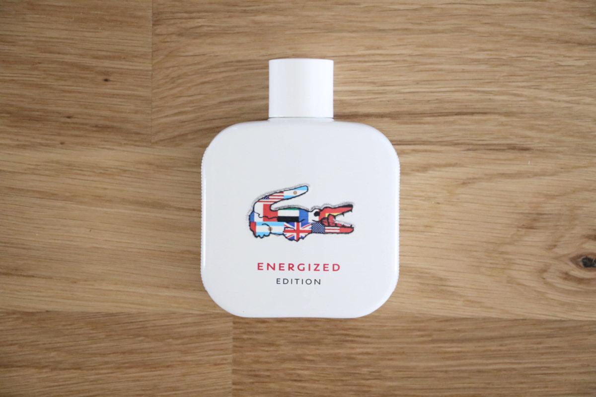 parfum-lacoste-edition-limitee-energized