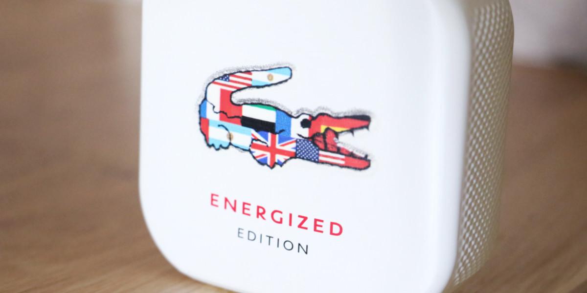 parfum-lacoste-energized